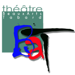 Théâtre Beaux Arts Tabard